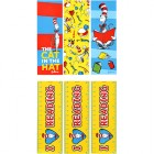 Dr. Seuss Bookmark Favors Assorted Designs_thumb.jpg