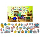 Dr. Seuss Cutout Decorations Value Pack_thumb.jpg