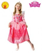 Sleeping Beauty Aurora Glitter Child Costume 4-6_thumb.jpg