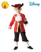 Peter Pan Captain Hook Child Costume_thumb.jpg