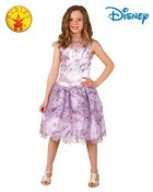 Disney Descendants Mal Coronation Child Costume 9-12_thumb.jpg