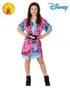 Disney Descendants Lonnie Child Costume 9-12_thumb.jpg