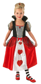 Queen of Hearts Child Costume_thumb.jpg