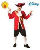 Peter Pan Captain Hook Deluxe Adult Costume_thumb.jpg