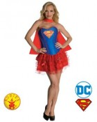 Supergirl Secret Wishes Adult Costume_thumb.jpg