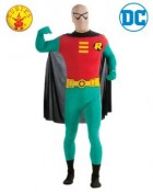 Batman Robin Second Skin Suit Adult Costume_thumb.jpg