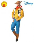 Toy Story Woody Deluxe Adult Costume_thumb.jpg