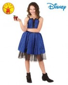 Disney Descendants Evie Preppy Punk Child Costume 9-12_thumb.jpg