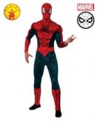 Spider-Man Adult Costume XL_thumb.jpg