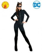 The Dark Knight Rises Catwoman Adult Costume_thumb.jpg