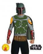 Star Wars Boba Fett T-Shirt Adult Costume Kit_thumb.jpg