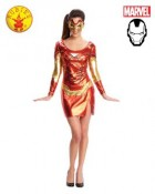 Iron Man Rescue Sexy Adult Costume_thumb.jpg