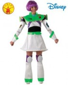 Toy Story Buzz Lightyear Ladies Adult Costume_thumb.jpg