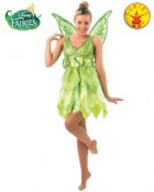 Peter Pan Tinker Bell Deluxe Adult Costume_thumb.jpg