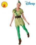 Peter Pan Female Adult Costume_thumb.jpg