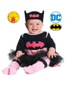 Batgirl Onesie Infant Costume_thumb.jpg