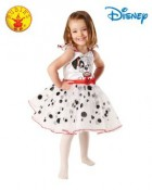 101 Dalmatians Deluxe Child Costume_thumb.jpg