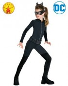 Batman Dark Knight Rises Catwoman Child Costume_thumb.jpg