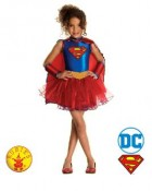 Supergirl Tutu Dress Child Costume 4-6_thumb.jpg