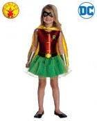 Batman Robin Tutu Toddler Costume_thumb.jpg
