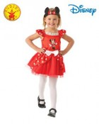 Minnie Mouse Toddler Costume_thumb.jpg