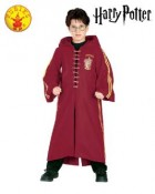 Harry Potter Quidditch Deluxe Robe Child Costume Small_thumb.jpg