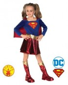 Supergirl Deluxe Child Costume_thumb.jpg