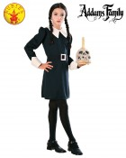 The Addams Family Wednesday Addams Child Costume Small_thumb.jpg