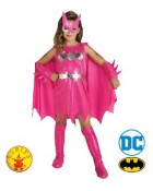 Pink Batgirl Toddler / Child Costume_thumb.jpg
