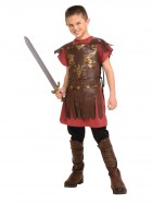 Gladiator Child Costume Small_thumb.jpg