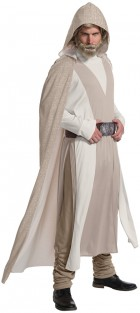 Star Wars Episode VIII The Last Jedi Luke Skywalker Deluxe Adult Costume_thumb.jpg