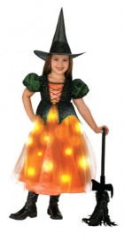 Twinkle Witch Toddler / Child Costume_thumb.jpg