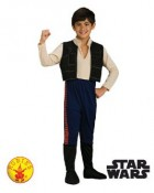 Star Wars Han Solo Deluxe Child Costume Large_thumb.jpg