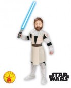 Star Wars Obi-Wan Kenobi Child Costume_thumb.jpg