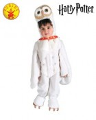 Harry Potter Hedwig the Owl Toddler Costume_thumb.jpg