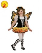 Monarch Butterfly Child Costume_thumb.jpg