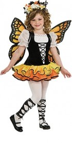 Monarch Butterfly Toddler Costume_thumb.jpg