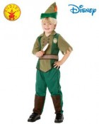 Peter Pan Child Costume_thumb.jpg