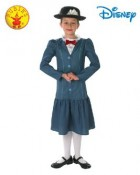 Mary Poppins Tween Costume_thumb.jpg