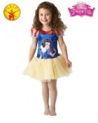 Snow White Ballerina Toddler Costume_thumb.jpg