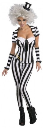Beetlejuice Secret Wishes Adult Costume_thumb.jpg
