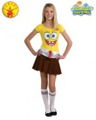 SpongeBob SquarePants Female Teen Costume_thumb.jpg