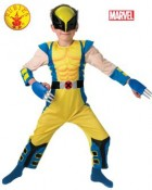 Wolverine Deluxe Child Costume_thumb.jpg
