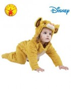 The Lion King Simba Furry Toddler Costume_thumb.jpg