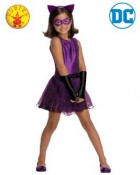 Catwoman Tutu Toddler / Child Costume_thumb.jpg