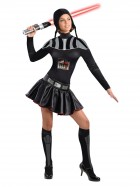 Star Wars Darth Vader Female Adult Costume Medium_thumb.jpg