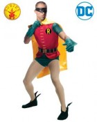 Batman 1960's Robin Collector's Edition Adult Costume XL_thumb.jpg