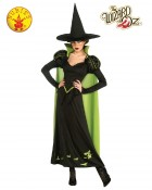 The Wizard of Oz Wicked Witch of the West Adult Costume Standard_thumb.jpg