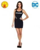 Catwoman Tank Dress Adult Costume_thumb.jpg
