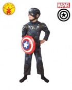 Captain America Winter Soldier Deluxe Child Costume_thumb.jpg